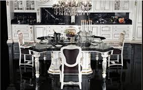 Red White And Black Kitchen Ideas Best 25 Black White Kitchens Ideas On Pinterest Grey Kitchen