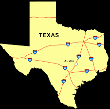 Texas Map Austin by Audiovisual Services Provided To The Austin Texas Area Markey U0027s