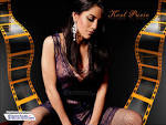 Pin Koel Mullick Latest Photos Bangla Movies Online on Pinterest