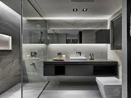 Black And White Small Bathroom Ideas Top 25 Best Granite Bathroom Ideas On Pinterest Granite Kitchen