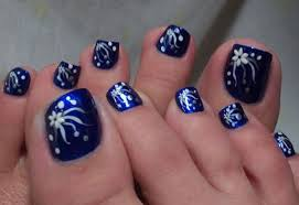 do it yourself nail art image collections nail art designs