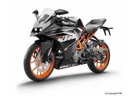 honda cbr 150 cost 2016 honda cbr 150r price mileage reviews u0026 specifications