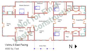 House Layout Design As Per Vastu 19 Best Vastu Home Plans Images On Pinterest Architecture Floor