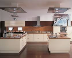 How To Design Your Own Kitchen Layout Apartment Kitchen Design Apartment Kitchen Kitchen Ideas