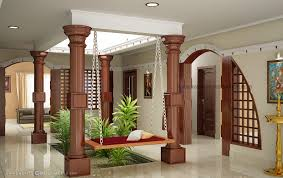 interior design kerala google search inside and outside
