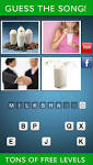 4picword Answers