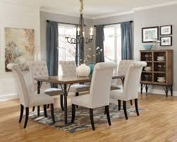 Decor For Dining Room Table 50 Best Dining Room Sets For 2017
