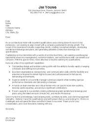 how to write cover letter to whom it may concern
