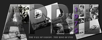 không - 42 tháng Tư và cuộc chiến không bom đạn Images?q=tbn:ANd9GcT16SYtWfrwbSkViSydTy87-OhgNaBD4BduHyTcF-gVufy0LtZRgw