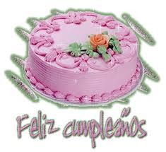 Feliz cumpleaños Libia Beatriz Carciofetti Images?q=tbn:ANd9GcT176CI5qCOqbsiS89LPotJ0MFvct6I8DSlGNP3hfBUV6xV9N0j&t=1