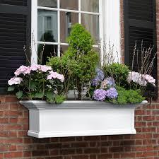 indoor u0026 outdoor planters hayneedle