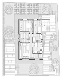 Interior Design Symbols For Floor Plans by Floor Plan Living Room Symbols