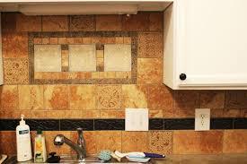 Kitchen Tile Designs For Backsplash How To Remove A Kitchen Tile Backsplash