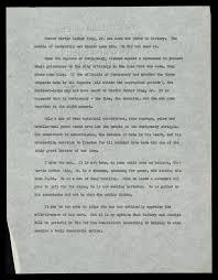 Describing A Person Essay Examples   Normandy It     s Resume Time Describing A Person Essay Examples Millicent Rogers Museum