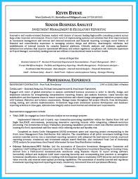 Sample Investment Banking Analyst Resume Stunning Asset Protection Manager Resume Contemporary Guide To 14