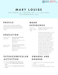 www resume examples useful entry level resume samples resume samples 2017 resume samples for entry level 2017