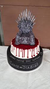 simple halloween cake game of thrones cake gaming cake and birthdays