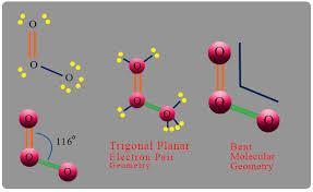 Cpm homework help geometry of molecules compounds   www yarkaya com