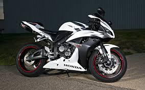 cbr bike latest model 2013 12 14 honda cbr 600 rr jpg jpeg image 1920 1200 pixels