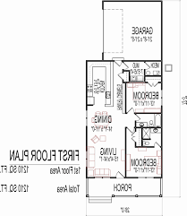 inspirational 2 bedroom 2 bath house plans awesome house plan