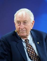 Peter C. Doherty