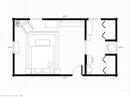 interior bedroom addition ideas regarding remarkable first floor