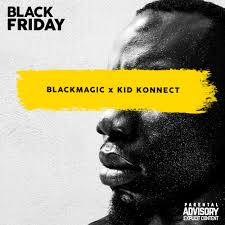 black friday artwork download jbaudio blackmagic u0026 kid konnect