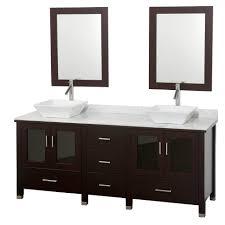 bathroom sink bathroom vanity store double sink bathroom vanity