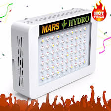 online get cheap hydro grow lights aliexpress com alibaba group