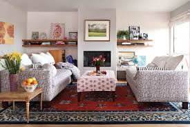 living room oriental rug living room fine on living room inside
