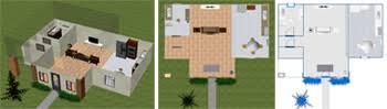 Planix Home Design Suite 3d Software Download Home Design Software Free 3d House And Landscape Design
