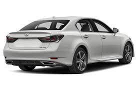 lexus white colour 2017 lexus gs 350 base 4 dr sedan at lexus of lakeridge toronto