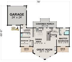 golden eagle log and timber homes floor plan details custom log