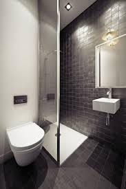 Shower Designs For Small Bathrooms Best 25 Small Bathroom Bathtub Ideas Only On Pinterest Flooring