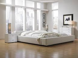 White Bedroom Furniture Set For Adults Bedroom Cheap Queen Beds Bunk For Girls Metal Adults With Desk