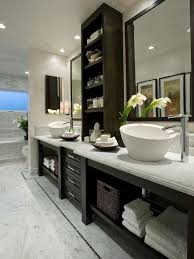 Interior Design Bathroom Ideas by Top 50 Pinterest Gallery 2014 Hgtv Spa Inspired Bathroom And
