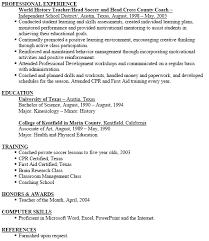 microsoft word resume help aploon HONORS