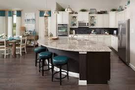 plan 2598 u2013 new home floor plan in anserra estates by kb home