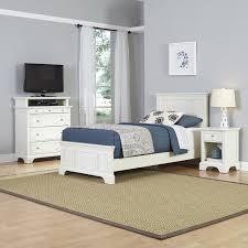 White Bedroom Furniture Grey Walls Elegant Comfortable Bedroom With Dark Grey Wall Color And Corner