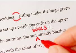 Are You Looking For Outstanding PhD Dissertation Writing Services UK To Complete It On Time Field Sleep