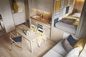 Tiny Homes Interior Designs Tiny Home Design Ideas Traditionz Us Traditionz Us