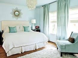 aqua blue bedroom decor tags aqua bedroom color schemes amazing