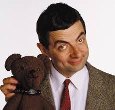 Tuyển Tập Mr Bean