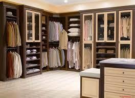 beautiful home depot online closet design tool photos design