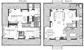 Berm Homes by Small Earth Berm Home Plans