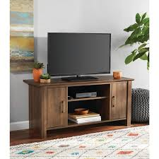 amazon black friday tv 55 inch furniture corner tv stand restoration hardware corner tv stand