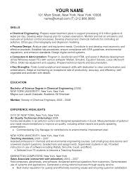 Sample Written Statement Of Interest For A Job   Cover Letter     How to write an argumentative historical essay   FC  Biochemistry Graduate Student Owen Becette on studies of RNA structure and dynamics