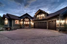 craftsman style homes exterior photos home