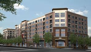 rent a center black friday sale 100 best apartments in raleigh nc from 690