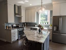 small kitchen layouts pictures ideas tips from hgtv hgtv house hunters renovation hgtv tags contemporary style kitchens